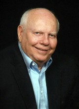 Carl Hubbard